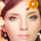 25+ Professional Beauty Preset
