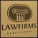Law Classic Logo