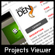XML Projects Viewer - ActiveDen Item for Sale