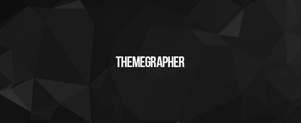 ThemeGrapher