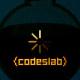 codeslab