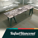 Table for Appliance surface Design Mock-Up