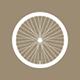 Velo - Bike Store Responsive Business Theme - ThemeForest Item for Sale