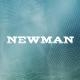 NewmanMusicProduction