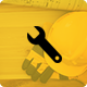 Renovation - Home Maintenance, Repair Service Theme - ThemeForest Item for Sale