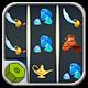 Slot Arabian - HTML5 Casino Game - CodeCanyon Item for Sale