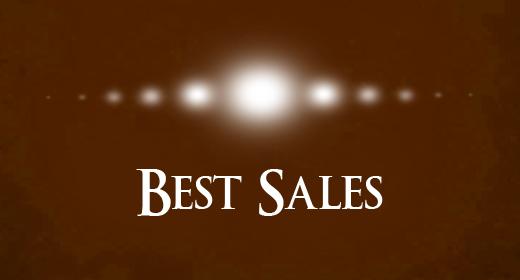 Best Sales