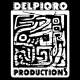 DelPioroProductions