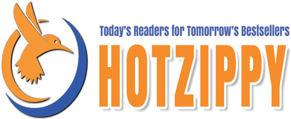 Hotzippyhummingbirdlogo-envatohomepage