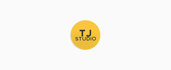 Tj studio2