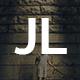 JLanding Pages - Pagewiz Templates