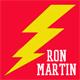RON_MARTIN