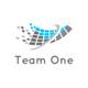Team_One