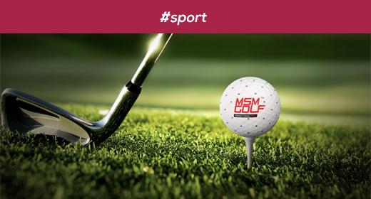 #sport