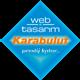 Karabulutweb-logo