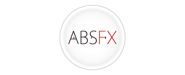 absfx