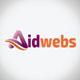 aidwebs