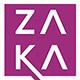ZAKA_Themes