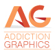 addictiongraphics