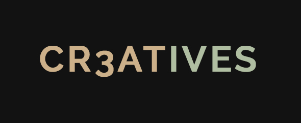 cr3atives