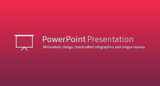 PowerPoint Presentations