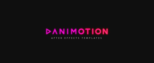 Danimotion_premium%20quality%20after%20effects%20templates