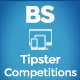 Bet Stars - Tipster Competition Script