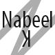 nabeelk9797