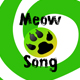 MeowSong