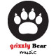 GrizzlyBearMusic