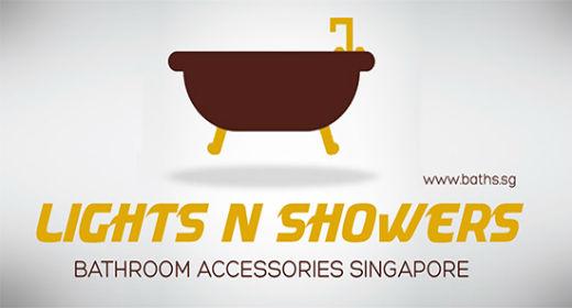Bathroom Fittings Singapore
