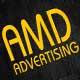 AMD_Diab