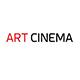 CinemaArt