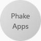 PhakeApps