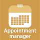 Store Appointment Management System