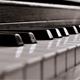 Hybrid Piano Orchestral Trailer
