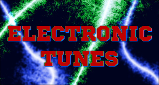 Electronic Tunes