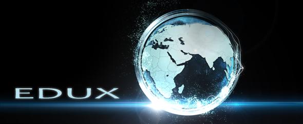 Edux-Media