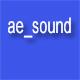 ae_sound
