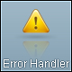 Errors Handler - CodeCanyon Item for Sale