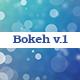 Bokeh Background v.1