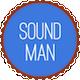 Sound_man