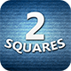 2 Squares - HTML5Game