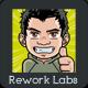 ReworkLabs