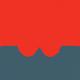 Webfactory_logo-2