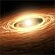 Fires of Jupiter