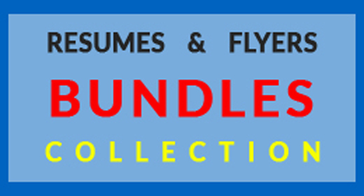 Bundles Collection