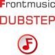 Reggae Dubstep