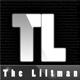 theliltman