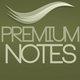 PremiumNotesLibrary